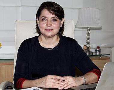 Mónica Maldonado Sabando